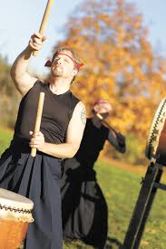 Spirit Halloween Spokane Valley by Know The World Arts U0026 Culture The Pacific Northwest Inlander