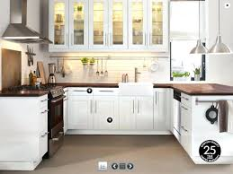 Ikea Kitchen Cabinet Doors Malaysia by Ikea Kitchen Cabinets Assembly Planner Installation Manual