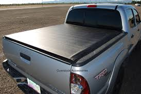You Should Experience Toyota Truck Bed Covers At Least Once 052015 Toyota Tacoma Bakflip Hd Alinum Tonneau Cover Bak 35407 Truck Bed Covers For And Tundra Pickup Trucks Peragon Undcover Se Uc4056s Installation Youtube Revolver X2 Hard Rolling With Cargo Channel 42 42018 Trident Fastfold 69414 Compartment Best Resource Amazoncom Industries Bakflip F1 Folding Advantage Accsories 602017 Surefit Snap 96