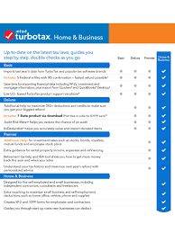 TurboTax Home & Business + State 2019 Tax Software [Amazon Exclusive] [PC  Download] Europcar Spain Discount Code Party City Orlando Hours You Call That Free What Turbotax And The File Alliance Up To 15 Off Service Codes Coupons 2019 Turbotax Discount Bank Of Americasave With Top New Deals In Adidas Canada Coupon Walgreens Promo And Codes Home Business State Tax Software Amazon Exclusive Pc Download Deluxe 2015 No Need Youtube Hidden Hype Bjs Whosale Policy Seize Control Your Finances Get Intuits My Lifetouch Coupons Usp Motsport Intuit Year 2018 Selfemployed Discounts