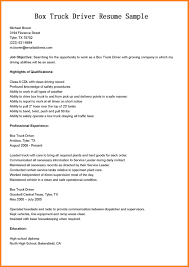 Cover Letter Truck Driver Resume Template | Resume Work Template Bus ... Driver Cover Letter Truck No Experience Netdevilzco Problem Youtube Otr Job Slc Utah Dts Inc Heres What Its Like To Be A Woman Truck Driver New Drivers Necessary Western Express Entrylevel Driving Jobs Cdl Resume Sample And Complete Guide 20 Examples How Become 13 Steps With Pictures Wikihow