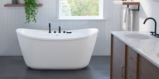 bathtubs maax maax