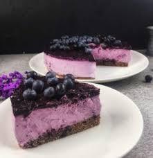 low carb blaubeerkuchen zuckerfrei und kalorienarm mybodyartist