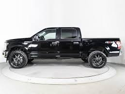 Used 2018 FORD F 150 Xlt 4x4 Truck For Sale In MIAMI, FL | 92194 ... Norcal Motor Company Used Diesel Trucks Auburn Sacramento Preowned 2017 Ford F150 Xlt Truck In Calgary 35143 House Of 2018 King Ranch 4x4 For Sale In Perry Ok Jfd84874 4x4 For Ewald Center Which Is The Bestselling Pickup Uk Professional Pickup Finchers Texas Best Auto Sales Lifted Houston 1970 F100 Short Bed Survivor Youtube Latest 2000 Ford F 350 Crewcab 1976 44 Limited Pauls Valley Photos Classic Click On Pic Below To See Vehicle Larger