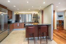 100 Astor Terrace Nyc 245 East 93rd Street Unit 16HJ Upper East Side Manhattan NY 10128