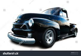 Black Chevy Truck Blue Sky Reflected Stock Photo 6027532 ... 4146 Chevy Truck Vintage Trucks Pinterest Vintage Chevy Truck T Shirt Chevrolet Trucks Tee Xl The Chevrolet Blazer K5 Is You Need To Buy Bright Vintage Chevy Pickup Truck Depth Of Field Tailgate Stock Photos Showstopping Custom Trucks Sema 2017 Old Black White Antique Livingroom Decor Clipart With Tree On Back Christmas Tree Farm Engagement Photo Tatty And Distressed Chevrolet Pick Up 53 Pickup Pick Up Pickups Cars