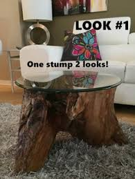 how to make wood slab coffee table http tabledesign