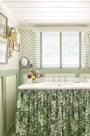 55 Cozy Small Bathroom Ideas For Your Remodel 55 Bathroom Decorating Ideas Pictures Of Bathroom Decor