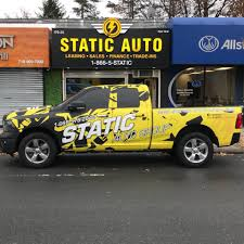 Static Auto Leasing - Home | Facebook Buy Or Lease A New Car Truck What Are The Pros And Cons Of Edmunds Need New Pickup Truck Consider Leasing Liftyles Commercial Fancing Leasing Volvo Hino Mack Indiana Rentals Penske Fuel Economy Video Youtube Am 1190 Wafs Custom Typical After A Cab Over Tractor Leasing Rental Burr Rental Inrstate Trucksource Inc