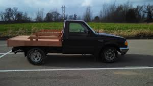 Custom Wood Flatbed - Phoax - Ranger-Forums - The Ultimate Ford ... 2018 Ford Super Duty Truck Most Capable Fullsize Pickup In Flatbed Plans For The First Gen Cummins Teardown Steel Flatbed Bed Plans Best Resource Trailer Free 51 Likeable Wooden 234 Axle 2040ft From China Manufacturer Build Dodge Diesel Forums 4x4 Trucks For Sale 4x4 Our 83 Pickup Flatbed Yotatech Custom Wood Phoax Rangerforums The Ultimate With Pipes Illustration Stock Vector Art More Images