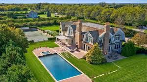 100 Sagaponack Village Luxury Homes For Sale In New York Bontena