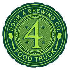 Door 4 Brewing Co. Food Truck - Posts - Decatur, Illinois - Menu ... Cat Hits Production Benchmark Looks To Fill Jobs In Decatur Money S K Buick Gmc Springfield Il Taylorville Italian Beef From The Tornado Truck Local Food Review Stop Bakersfield Ca Qc Allnew 2016 Ford F150 Is For Sale In 2017 Chevy Suburban Features 3900 E Boyd Rd 62526 Commercial Property On New Inventory Available Near Fuel Up Now Gas Tax Starts Friday Heraldreviewcom Impala Research Sedans Heavy Haul Caterpillar Cat Stock Photos