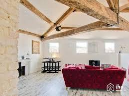 chambre louer marseille location marseille 5ème arrondissement pour vos vacances avec iha