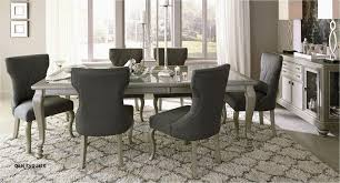 Used Dining Room Chairs Inspirational 21 Image Of
