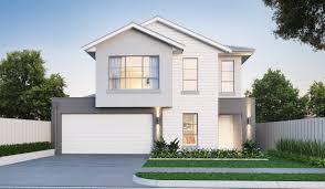 100 House Designs Wa Home 2 Storey Home Summit Homes