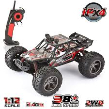 Best Off Road RC Car For Beginners – Best RC Car Rc Trucks 5 Fast Facts Youtube Amazoncom New Bright 61030g 96v Monster Jam Grave Digger Car Radiocontrolled Car Wikipedia Hail To The King Baby The Best Reviews Buyers Guide Cars Must Read Cheap Remote Find Deals On Line At Fstgo Off Road 120 2wd Control For Big Useful Ptl Rc Toy Kings Your Radio Control Headquarters Gas Nitro Truck 2018 Roundup Faest These Models Arent Just For Offroad Buy Canada