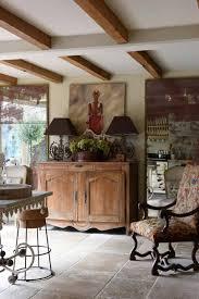 100 Design House Interiors Country Interior Ideas Interior Decoration Ideas