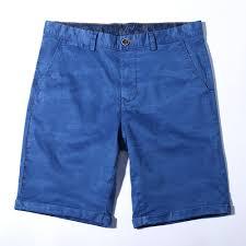 popular crochet shorts for men buy cheap crochet shorts for men