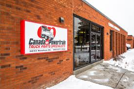 Canada Powertrain Wanless Truck Parts 48 Lensworth St Coopers Plains 727 Specialist Updated Their Enquiry Car And Rv Specialists Quality Trucks For Sale Archives Rocklea Mobile Store Delivering Hauler Towing Auto Transport 4x4 Custom Off Road California Vehicle Truck Service Richmond Repair Fleet Maintenance Volkswagen Group Tps Youtube