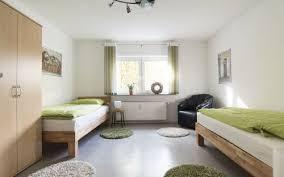 ferienwohnung ferienhaus in lahntal westerwald mieten