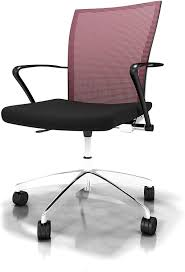 Amazon.com: Mayline Valore Chair, Black/Red Fabric: Kitchen ... Mayline Valore Tsh2 High Back Chair Fabric Black Seat Armless Mesh Nesting Safco Products Height Adjustable Task Chairs Set Of 2 Savings On Valor With Arms The Best Stacking For 20 Office Desk Near Me 3 Besthdwallpaperstockcom Costco Mesh Work Chair Would Be A Welcome Computer Buy Online Oklahoma Cheap Doll Find Deals Seat