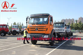 Hot Sale 380HP Beiben NG 80 6X4 High Quality Truck Tractor For Sale ... Vacuum Trucks Archives Vac2go Iveco Trakker Highland Ad410t42 Truck Euro Norm 3 76200 Bas Does Your Lift Bro Lifted Trucks Bro No Prius High Venture Polished Silver 58 Used Renault Trucksthigh Tractor Units Year 2018 Price 127410 Kaina 46 900 Registracijos Metai 2015 2016 Chevrolet Silverado 2500 Country Diesel