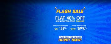 Zee5 Subscription | DesiDime 58 Sharp Roku 4k Smart Tv Only 178 Deal Of The Year Coupon Code Coupon Sony Wh1000xm3 Anc Bluetooth Headphones Drop To 290 For Rakuten Redeem A Sling Promo Ca Crackberry Shop Online Canada Free Shipping Coupon Codes Online Coupons Promo Dell Macys Codes August 2019 Findercom Earthvpn New Roku What Are The 50 Shades Of Grey Books
