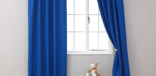 White Grommet Curtains Target by Curtains Navy Blue Blackout Curtains Serendipity 63 Inch