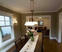 51 best living room paint colors images on pinterest cozy living