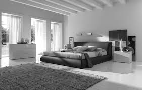 Bedroom Modern Style Fancy Idea New Design Double Designs Category With Post Charming