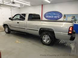 1999 Dodge Ram Interior Luxury 1999 Used Dodge Ram 2500 4dr Quad Cab ... Ram 3500 Trucks For Sale Cmialucktradercom Bonham Chrysler Dodge Ram Google 1999 Interior Luxury Used 2500 4dr Quad Cab Truck Car Center Youtube Sherman Jeep Promaster New Models 2019 20 And For On Bonham Texas Tumblr Lonestar Cleburne Tx Shows F Two At The Freedom Chevy Buick Gmc Dallas Chevrolet Dealership Near Fort Worth Tx Cars Less Than 5000 Dollars Autocom