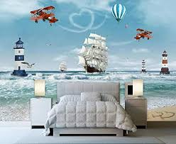 compare prices for muboo wallpaper across all