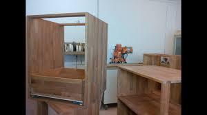 küchenhaus böttcher massivholz holz arbeitsplatte ölen aufarbeiten pflegeanleitung spekva