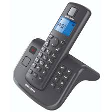 Telephones - DionWired High End Ip Phone Solutions Grandstream Networks Audio Video It Support In Naples Florida Gamma Tech Products Nw Telecom Systems Ericsson Lg Lip9030 Ipecs Ip Handset Samsung Falcon Idcs 28d Office Business Idcs28d Ebay Smti6011 From 15833 Pmc Htek Uc862 4line Gigabit Warehouse Ds 2100b Refurbished 4000 We Have Got The Latest Phones Connecting You Using 5121d Itp5121d Voip Internet Display Itp 5121