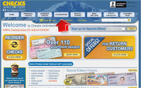 Checks Unlimited Coupon | Coupon Code – Checks Unlimited ... Www Designerchecks Com Coupon Code Discount Rules For Woocommerce Pro September 2019 Check Out The Best 9 Edx Codes 15 Everything You Need To Know About Online Coupon Codes Emailcarte Code 50 Off Promo Deal Walmart Grocery 10 Coupons Shopathecom Checks Unlimited 2018 Or Offer Oyo Offers Flat 60 1000 Off Sep 19 Rhitones Unlimited Shop Online Canada Free