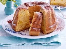 birnenkuchen lecker
