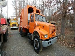 International 4900 Garbage Trucks In North Carolina For Sale ▷ Used ... Intertional Flatbed Trucks In North Carolina For Sale Used New 2019 Hx 620 In Hartford Ct Harvester For The Linfox R190 Three Greenville Location Hours Whites Tow Truck Special Tool Storage 88824050 Youtube Competitors Revenue And Employees Ats Lonestar Truck Mod 231 American Intertionalhinofusoheavy Medium Duty File20080724 Docked At Duke Hospital South 2