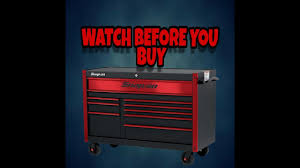 Why You Should NOT Buy A Snap On Toolbox - YouTube Truck Beds For Sale Halsey Oregon Diamond K Sales Access Toolbox Tonneau Cover Tool Box Bed Covers Truck Bed Drawer Drawers Storage Used Work Trucks For Sale 1998 Peterbilt 379 Tool Box 555734 Ledglow 2pc Led Lights Wide Truck Tool Boxes Prt Industries Storage Used For 12 Ton Cargo Unloader Affordable Colctibles Trucks Of The 70s Hemmings Daily Ntico Full Size Box Hd71 Sale In Largo Letgo Best Pickup How To Decide Which Buy The