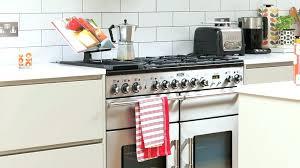 cuisine falcon plaque d inox pour cuisine evtod newsindo co