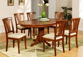 Black Kitchen Table Set Target by Modern Kitchen Table Chairs Medium Size Of Chairs Modern Glass