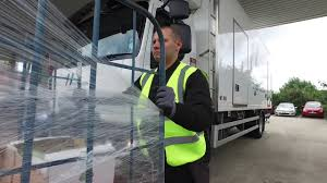 100 Celadon Trucking Careers Henderson Foodservice Driver Full Video YouTube