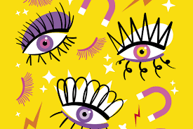 How Magnetic Lashes Became The Biggest Thing In Beauty - WSJ Online Coupons Thousands Of Promo Codes Printable Magnetic Lashes One Two Lash Skechers Kids Sneakers Sizes Little Boys And Girls 20 Free Store Pickup Cyber Monday Deals 2019 Shopping Sales Makeup Code Saubhaya Read This Before Shelling Out For Those False Eyelashes Review Fashionista Sale Jr Kansai Area Pass Bic Camera Tourist Privilege Discount Coupon Shein 85 Off Offers Jan 2324 Winner Offer Yanny Or Laurel Linda Hallberg Cosmetics Nykaa 80 Off Free Shippingjan Sephoras Annual Summer Bonus Is Here Shop Now