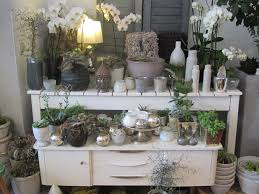 category party decor archives wendy james designswendy james