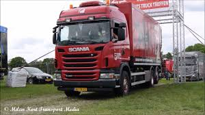 Uittocht Twents Truck Treffen 2017 - YouTube Baylor Trucking Join Our Team Roundup What You Missed At The Tca Annual Cvention Company Drivers Vietnam Vet Memorial On Twitter Saying Hello To David 2017 Mack Granite Gu813 Truck Walkaround Expocam Montreal Bk Newfield Nj Rays Photos Pack Trailers Business Lines Euro Simulator 2 Mod Youtube Trucks Leaving Truckfest Peterborough Part 6 Road Randoms 12 The Lone Star State I40 Rest Area Pt 3 Kentucky Pics 23