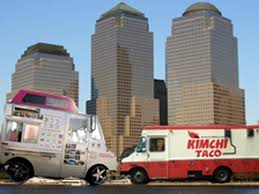 Food Truck Lot Coming To World Financial Center - Eater NY Ikea Swedish Meatball Food Truck To Hit Chicago Nyc This Summer Finder Nwi Fest Returns Bigger And Better Saturday In Valparaiso The Fantastic Carts Of Wall Streets Hanover Square Eater Ny Todays Lunch Eggplant Schnitzel From The New Things Order Online From Trucks Wheelfoodcom Sort New Schnitzi Yeahthatskosher Kosher A Day The Life A Devour Cooking Channel Mordis Sandwich Shop Mordisfoodtruck Twitter On Park Avenue Tasty Touring 140502sewhungry204818jpg 20481365 Est Vida Food Truck Hao Delicious
