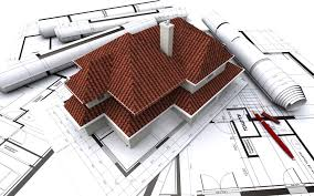 House Building by The Series Of House Building Design 34839 Widescreen Design