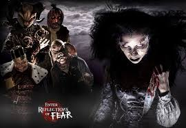 Halloween Horror Nights Express Pass by Find Out More About Halloween Horror Nights Fast Pass
