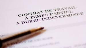 contrat de travail tout ce qu il faut savoir avant de signer l