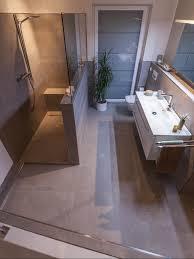 traumbad mit wanne badezimmer planen badezimmer