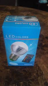 led color changing light bulb appliances in las vegas nv